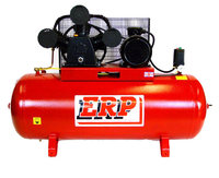ERP automotive air compressors